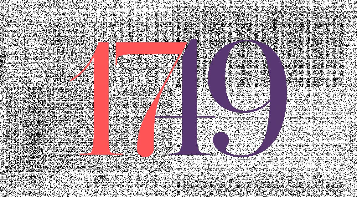 1749 Online World Literature Magazine