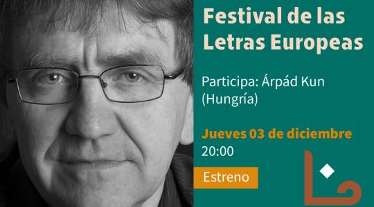 Feria Internacional del Libro de Guadalajara / Facebook-